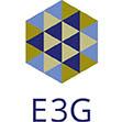 E3G-Square