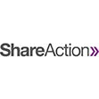 ShareAction-Square
